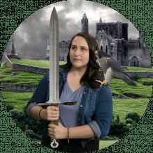 Karina Profile Picture